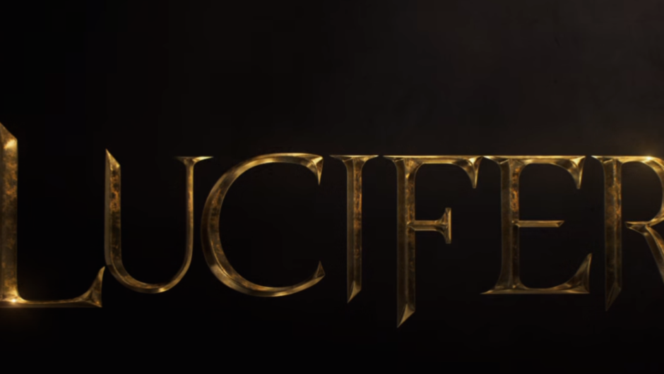 Creation Entertainment Announces 'Lucifer' Convention