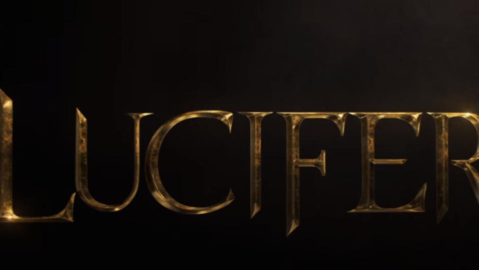 Creation Entertainment Announces 'Lucifer' Convention