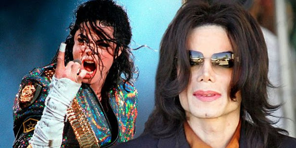 Michael Jackson's music as yet playing at Sundance in spite of unstable doc