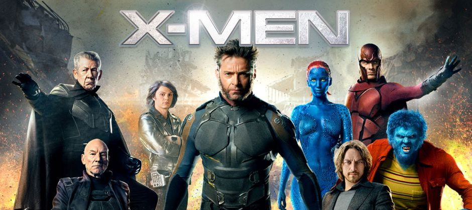 "Fox Marvel Movies: Lauren Shuler Donner Affirms Fox Marvel Movies on Hold; Wants 'X-Men' Franchise to ""Evolve"""