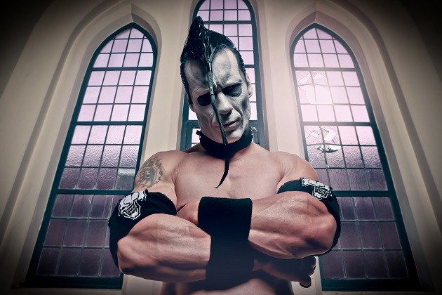 "DOYLE States That He is ""Forced"" To Do $50 Meet and Greets Due To ""Scumbag"" Fans Steal Music"