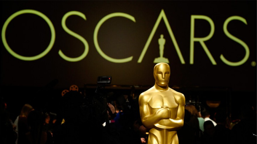 Academy says, Oscars to be granted 'without edits, in our traditional format'