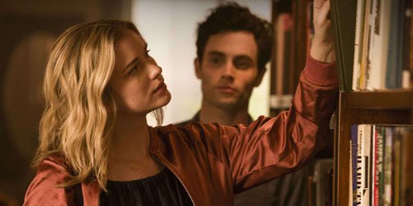 FX Boss John Landgraf Rips Apart Netflix's Own Viewership Information: 'Not Remotely Accurate'