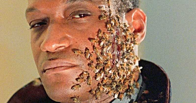 The Candyman Remake Might Have Found Another One of Its Stars