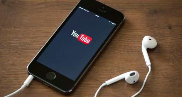 YouTube Music and YouTube Premium are currently accessible in India