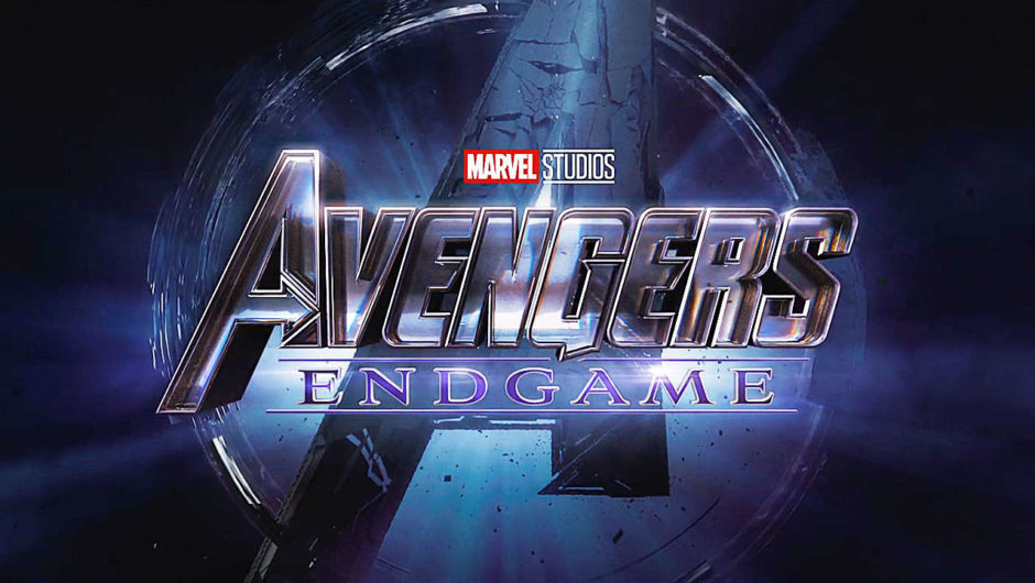'Avengers: Endgame' first responses arrive on the web