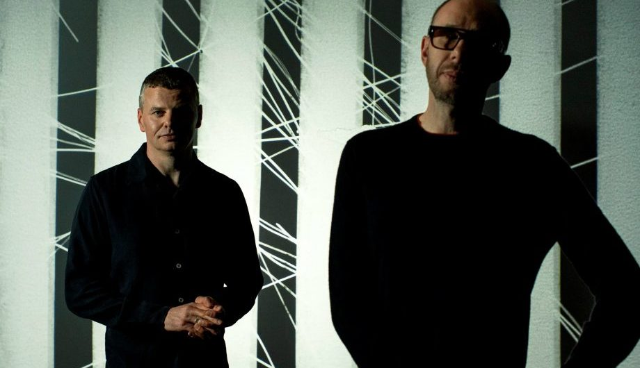 Review: The Chemical Brothers Beats Are Still Enthusiastic About 'No Geography'