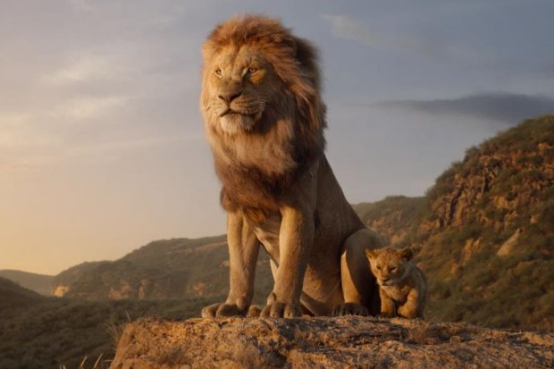 The Lion King remake surrounds $1B, beats original at the box office
