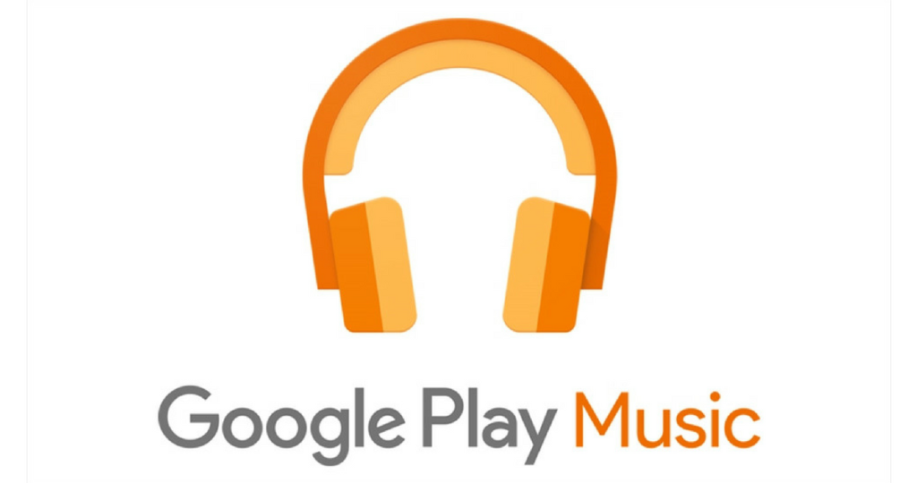 Several albums and tracks free on Google Play Music at this moment