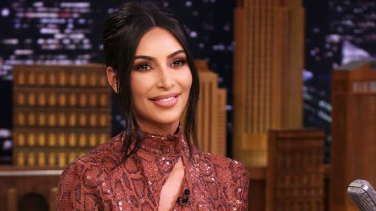 Kim Kardashian's fans are praising her for stopping the execution of Rodney Reed in Texas