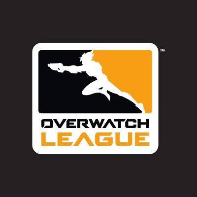Overwatch League: Tae-hong 'MekO' Kim's Contract Is Not Renewed With NYXL