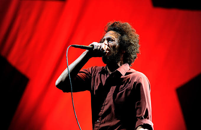Rage Against The Machine to rejoin in 2020, feature Coachella