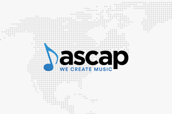 ASCAP Collects royalties for 50/50innertainment in 2020