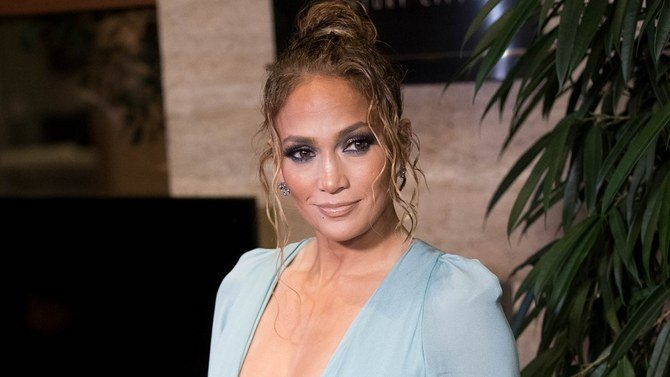 Jennifer Lopez uncovers the film job role gave that makes her want to 'Shoot My Toe Off'