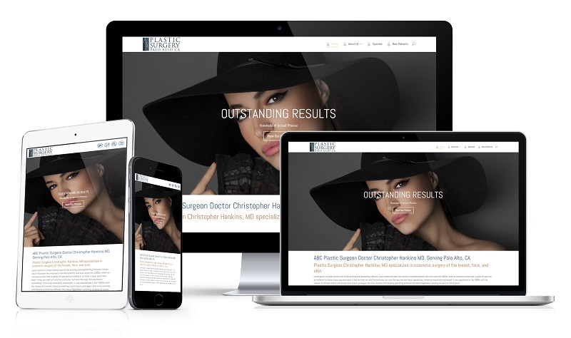 Top Plastic Surgery Marketing Domains For Sale and at Auction