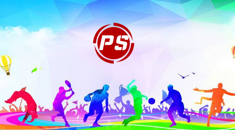 PS begins beta version test of new Global Technology