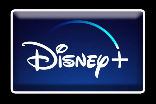 Disney+ declares two adventure competition shows for youngsters