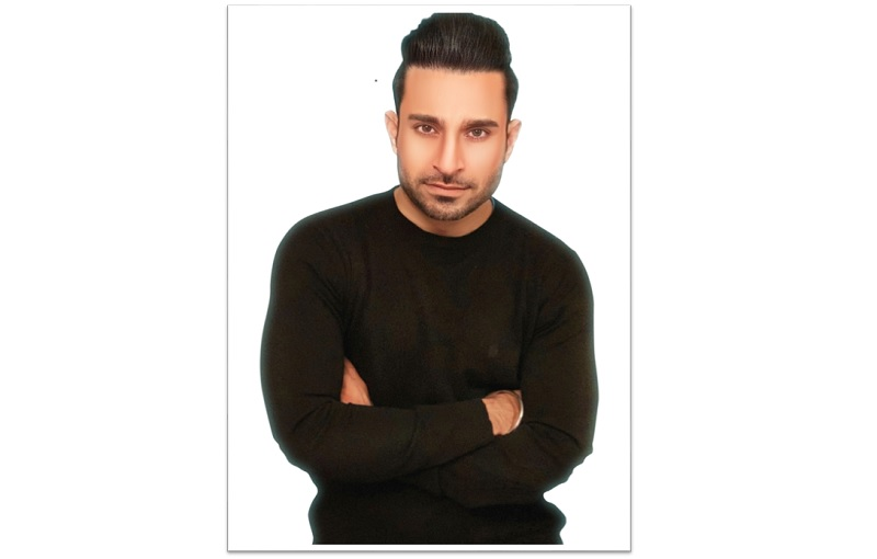 Strictly Bhangra Pop – Teji Johal Spreads Its Empire