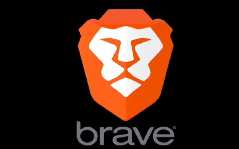 How Brave Browser make money – Brave Browser