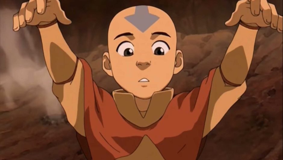 Avatar: The Last Airbender is back on Netflix, yet don't begin with the primary scene