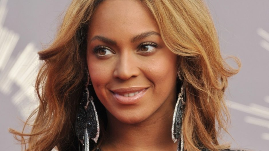Beyonce's to launch 'Dark Is King' new visual album on Disney