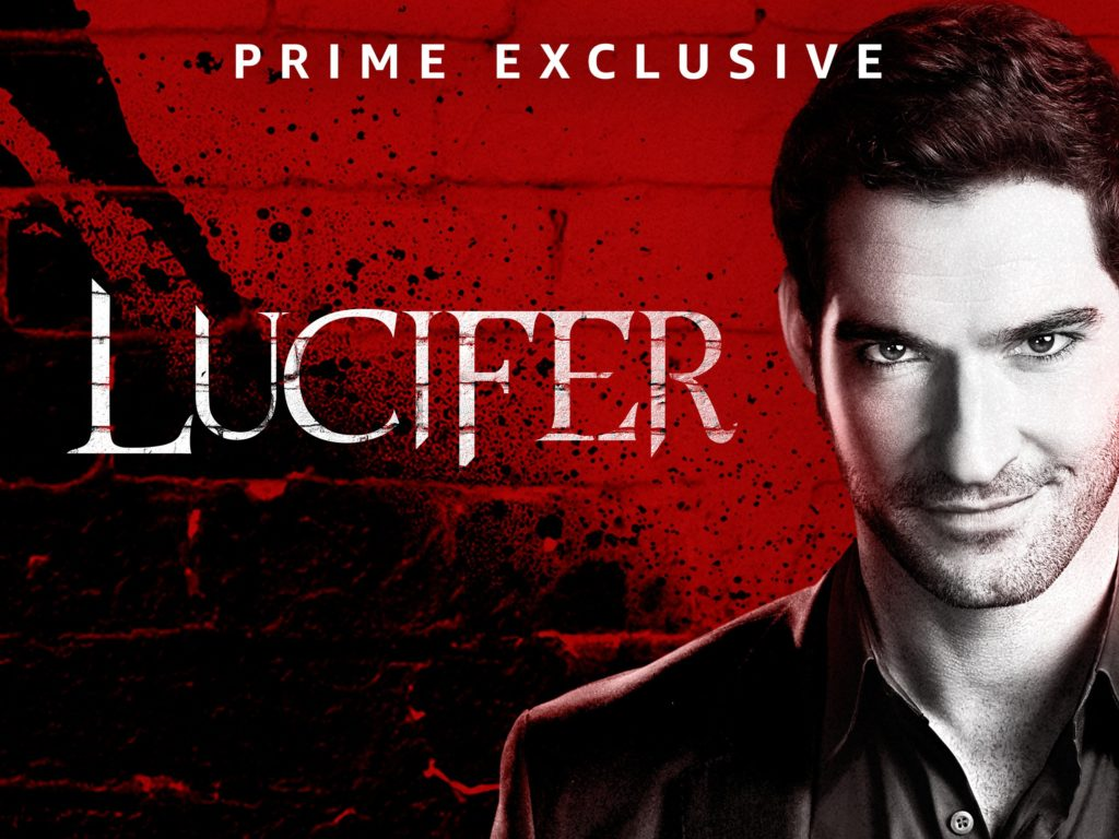 Lucifer Netflix Declares Deletes Re Declares Season 5 Debut Date Entertainment Paper