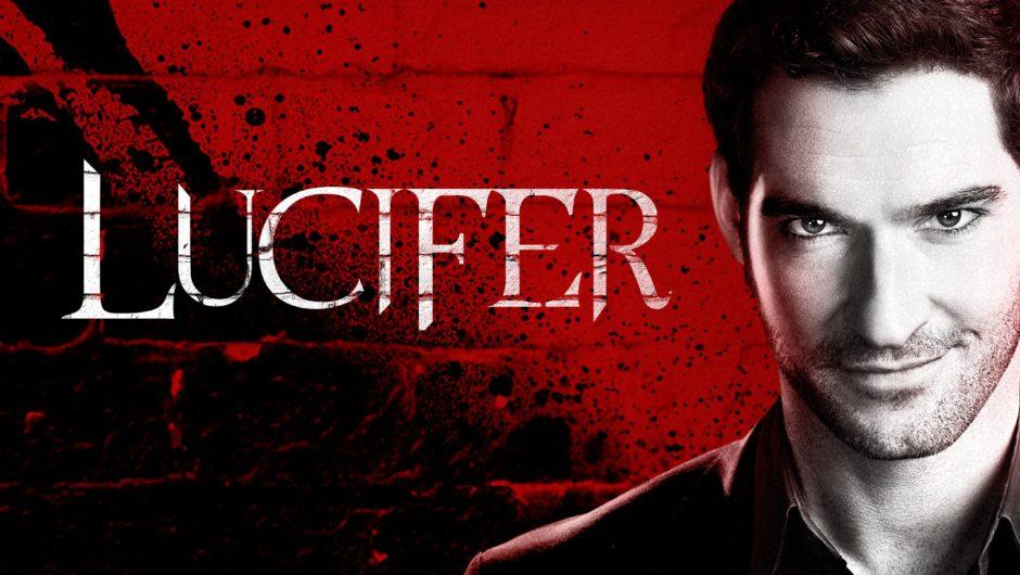 Lucifer: Netflix Declares, Deletes, Re-Declares Season 5 Debut Date