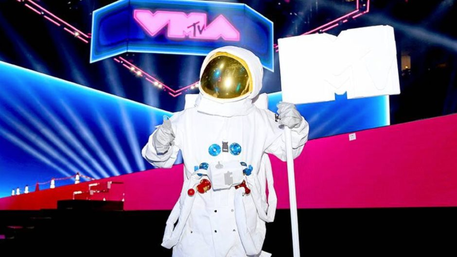 Governor Andrew Cuomo Announces, MTV Will Still Hold in-Person 2020 VMAs