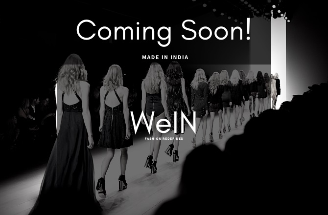 WeIN – online clothing platform's size-inclusiveness is winning hearts all over the social media