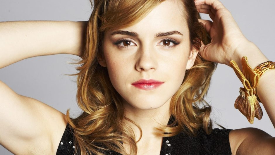 "Apart from ""Harry Potter"", what other films has Emma Watson made"