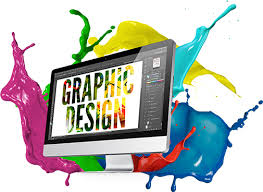 Graphic Designer Courses UK