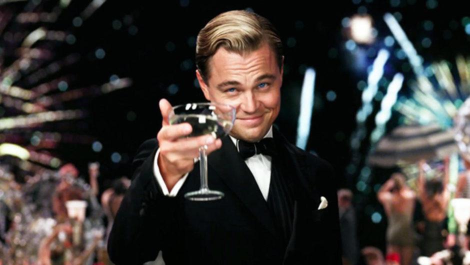 Why Leonardo DiCaprio was not cast in the superhero film