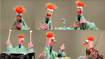 Muppets: Now brings Muppetry golden age to the YouTube era
