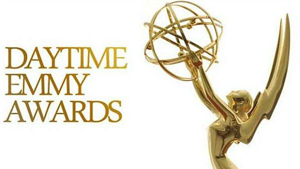 Daytime Emmys: See the full list of 'Digital Drama Winners'
