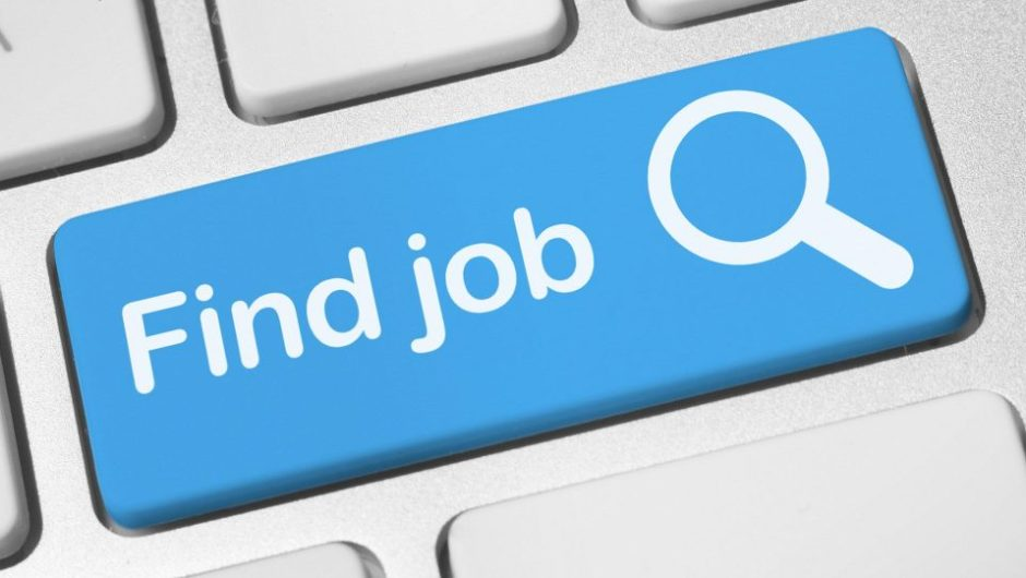 Job syndication site launches