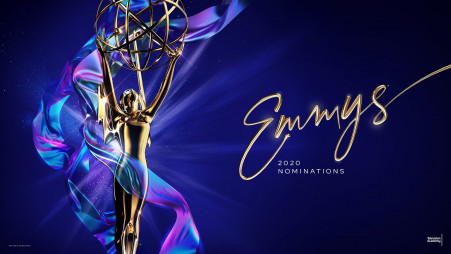 "Jimmy Kimley: Sends instructions to ""Emmy nominees"" on how to prepare for the virtual ceremony"