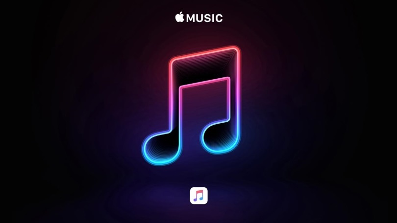 New playlists and new looks are available in the Kids and Family section of Apple Music