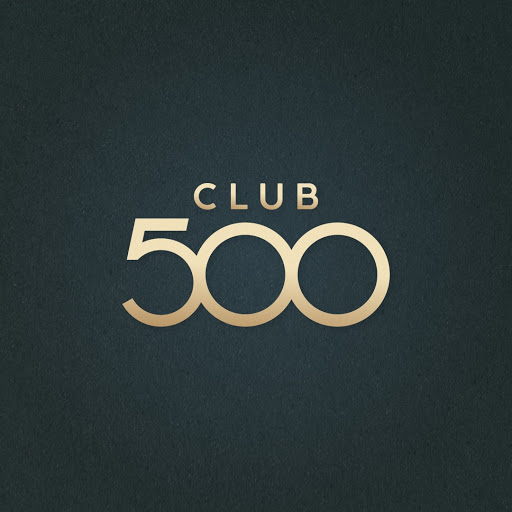 Club 500: One Team and Thousands of Achievements
