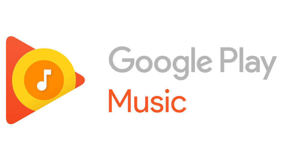 Google Play Music is closing down. Here's the means by which to save your tunes
