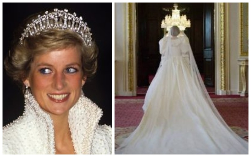 New season of Crown: Is all about 'Diana'