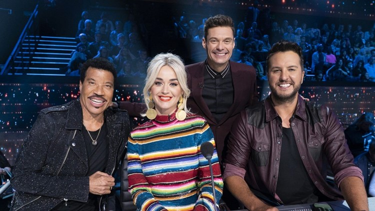 American Idol: Reveals 'season 19' panel and host of judges