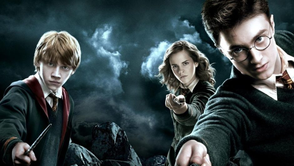 "Netflix is ​​looking for its own ""Star Wars, Harry Potter"" like film series"