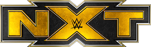 WWE declares an unexpected color commentator for tonight's NXT television show