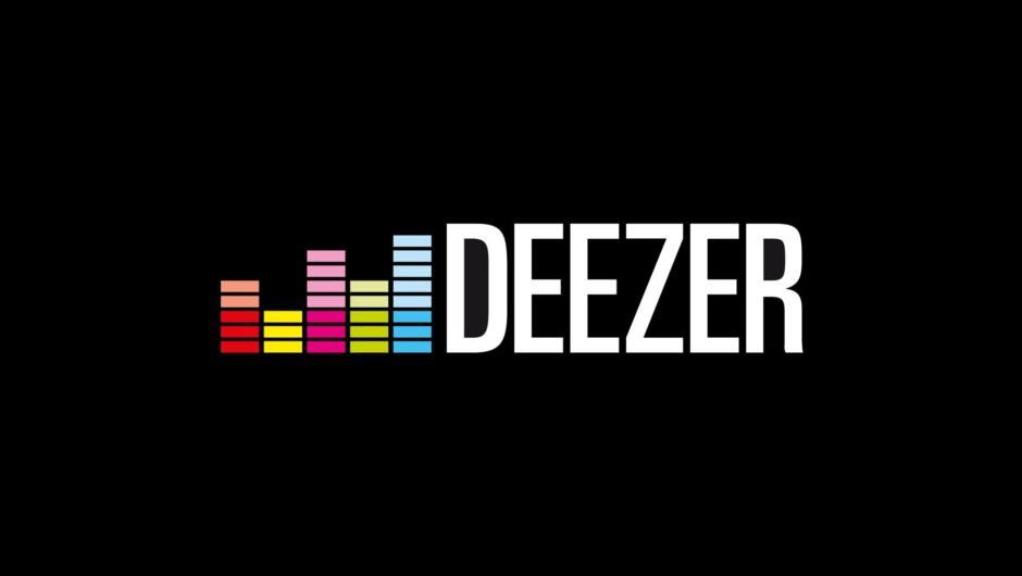 """Deezer's """"Country Selector"""" lets you pick music from any country"""