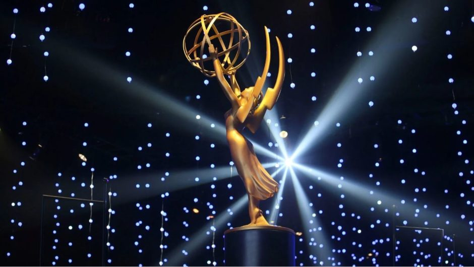 "How to watch ""2020 Emmys"" on TV and online"