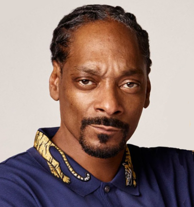 Snoop Dogg, Jennifer Nettles: To Judge TBS 'Talent Competition'