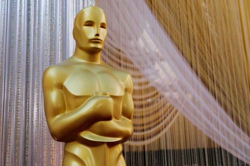Starting In 2024 For Best Picture Oscar Nominees, New Diversity Standards