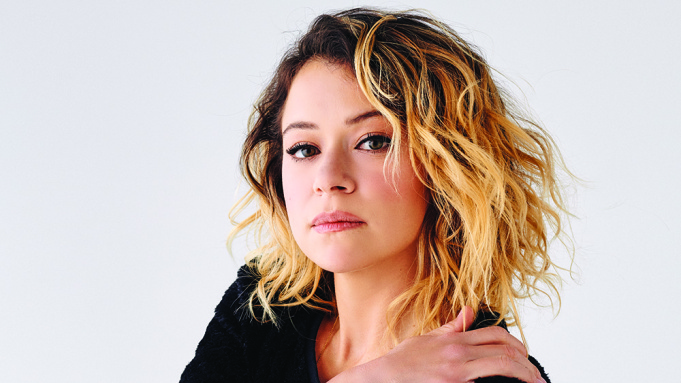 She-Hulk: Tatiana Maslany lands a role in a new Marvel Series