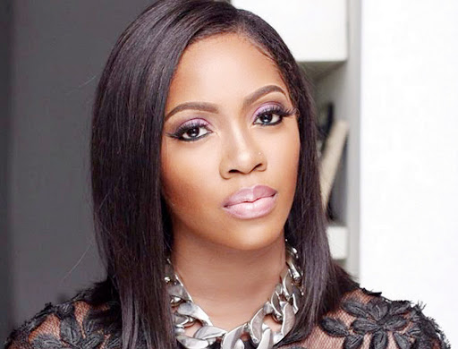 Queen of Afrobeats, Tiwa Savage makes a new start