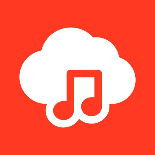 Here are some different ways to listen to your music from the cloud
